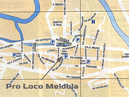 cartina_dettaglio